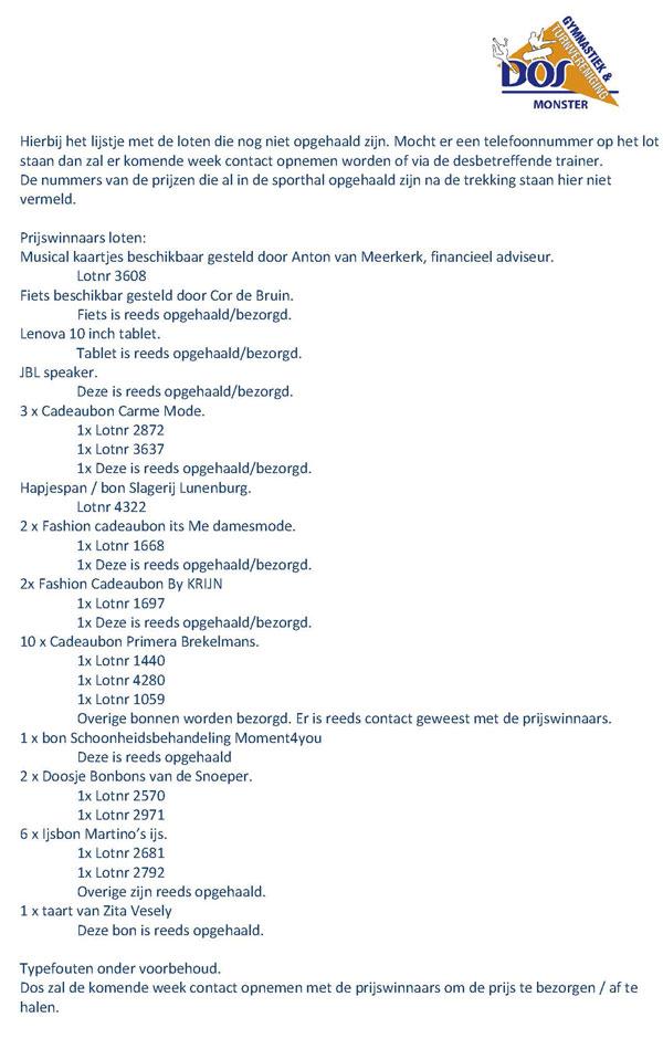 fb-trekking-lotnummers-8-december-loterij-2018