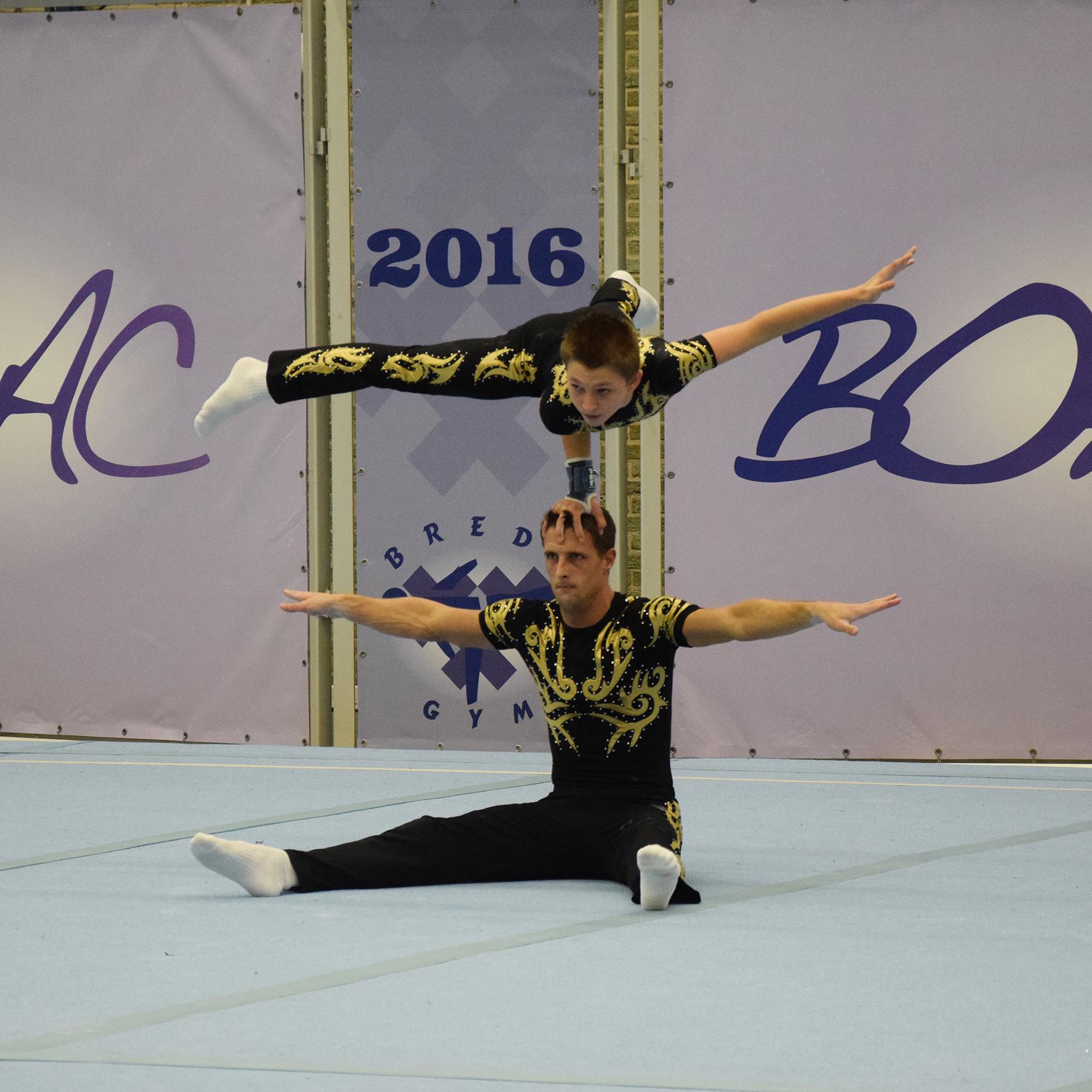 boac-2016-47