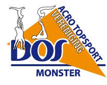 DOS-logo-Acro