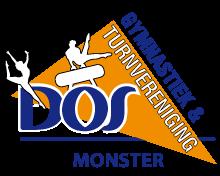 DOS-logo-transparant