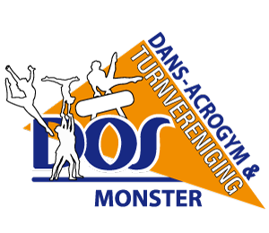 DOS Monster