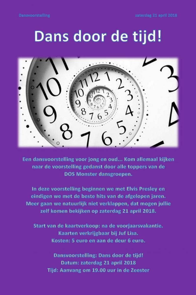 dans-door-de-tijd-informatie-flyer-1