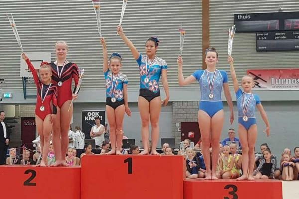 podium-yuan-en-cheyenne-nk